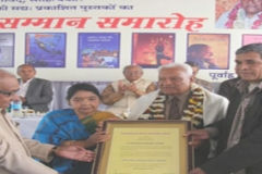 RN Arvind - Motivational Speaker   Innovator   Social Reformer   Advisor for Sukhmay Jeevan & Career Building  